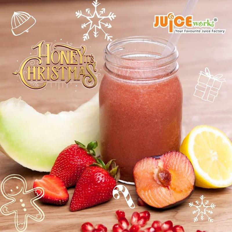 juice_works_malaysia_chistmas