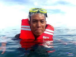 pulau pari 050516 GoPro 42