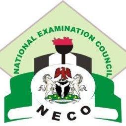 When will NECO 2020 Start?