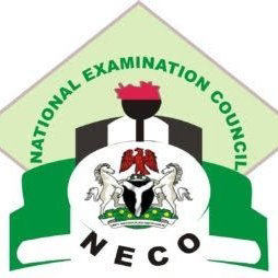 NECO Gives update on the conduct of 2020 Examinations.