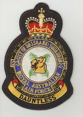 RAAF 023sqn crown.JPG