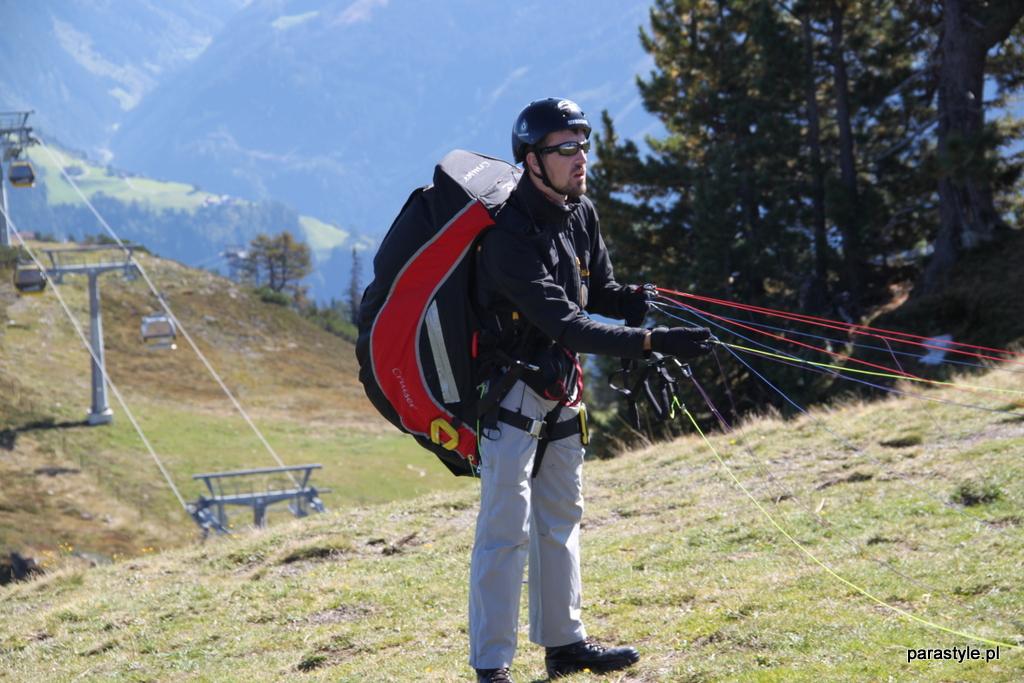 Wyjazd Austria-Włochy 2012 - IMG_6922.JPG