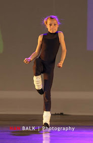 Han Balk Fantastic Gymnastics 2015-1886.jpg