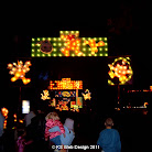 lights 2003 S2200018.JPG