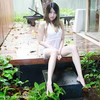 [XiuRen] 2014.07.28 No.185 许诺Sabrina [60P261M] 0030.jpg