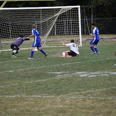 Boys Soccer Minersville vs. UDA Home (Rebecca Hoffman) - DSC_0555.JPG