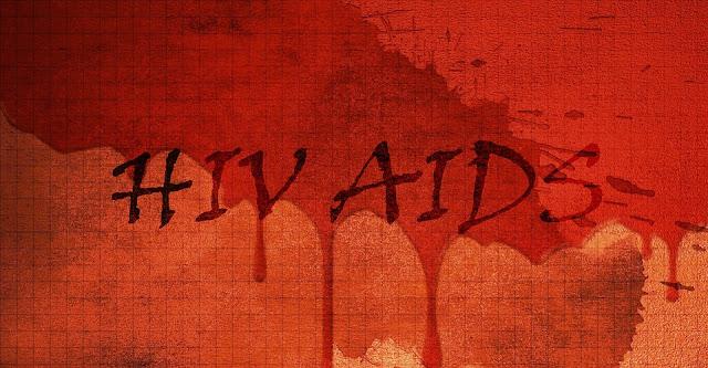 wabah telah menciptakan krisis kesehatan di seluruh dunia dan mengklaim korban lebih dari  21 Fakta Tentang HIV / AIDS Untuk Menambah Wawasan