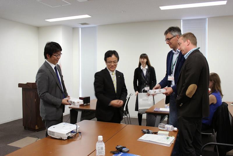 2014 Japan - Dag 10 - marjolein-IMG_1422-0182.JPG