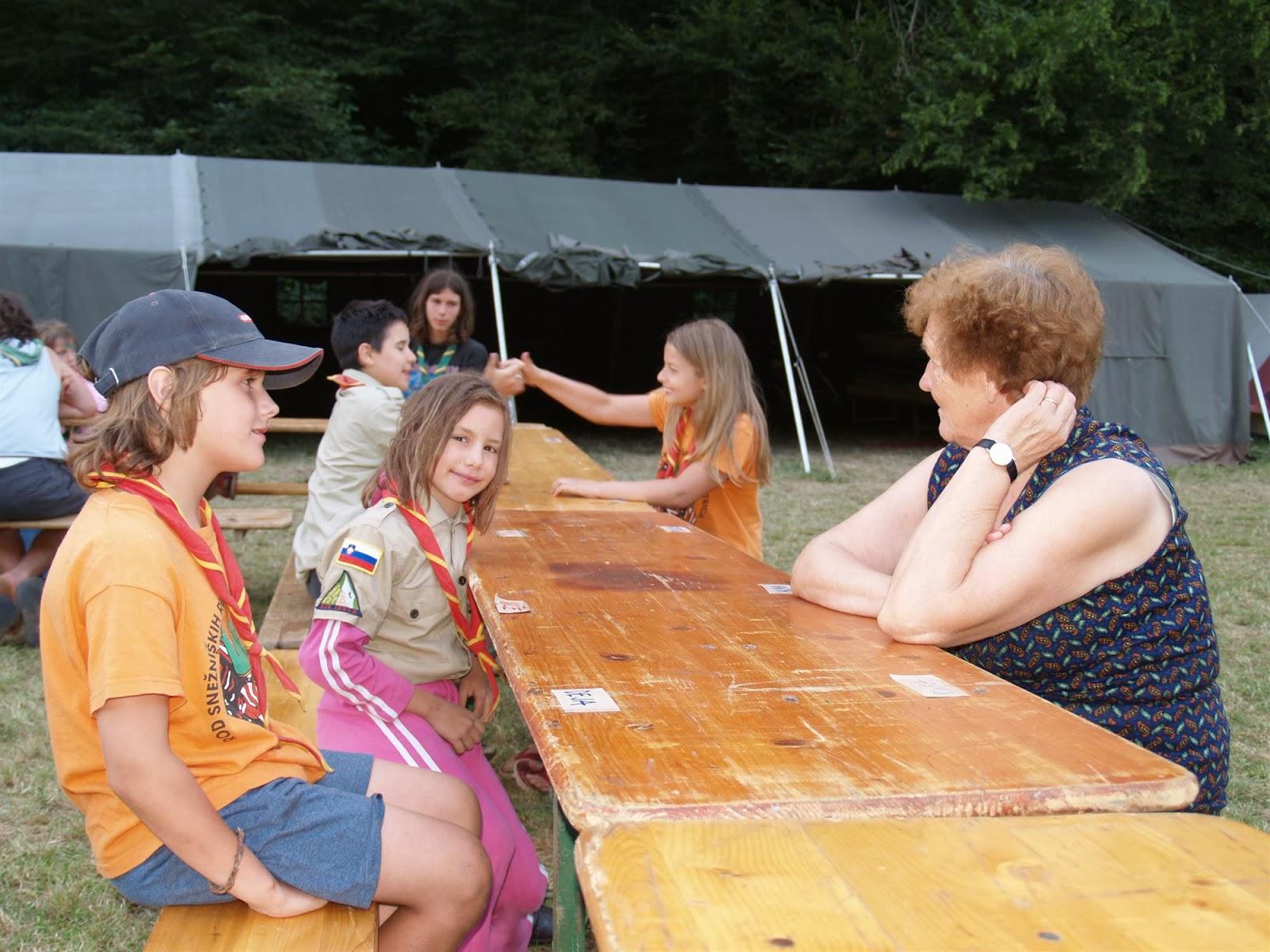 Taborjenje, Lahinja 2006 2.del - P0160101.JPG