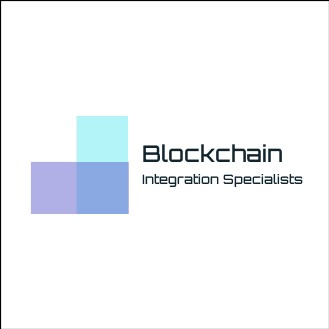 Blockchain integration Specialist