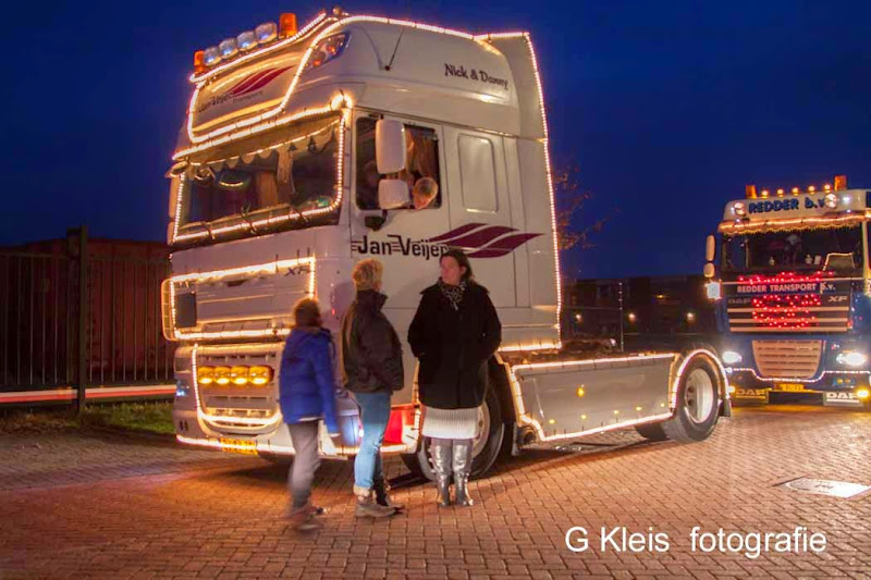 Trucks By Night 2014 - IMG_3827.jpg