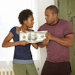 7 Causes of Financial Problems in Marriage and How to Deal With Them