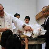 Baptism Feb 2016 - IMG_8225.JPG