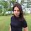 Helena Vrablcová's profile photo