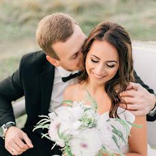 Wedding photographer Dmitriy Zaycev (zaycevph). Photo of 29.09.2017