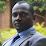 Kamau Irungu's profile photo