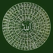 Al Muntaqim yaitu zikir yang paling ampuh untuk keperluan kemenangan Khasiat Al Muntaqim Maha Penuntut Balas