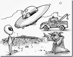 humor extraterrestres  cosasdivertidas net (12)
