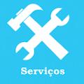 Serviços e Utilidade Pública