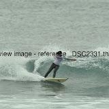 _DSC2331.thumb.jpg
