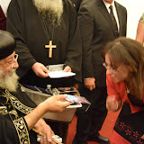 H.H Pope Tawadros II Visit (2nd Album) - DSC_0214%2B%25283%2529.JPG