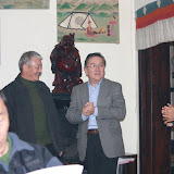 Katri Tethong Tenzin Namgyal la visit to Seattle - 68247_1604311902588_1079843392_1633716_6822892_n.jpg