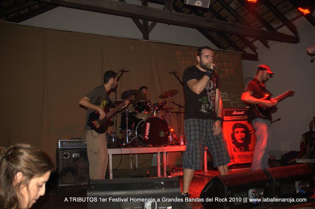 A TRIBUTOS 1er Festival Homenaje a Grandes Bandas del Rock 2010 - DSC_0239.jpg