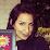 Olivia Edgren's profile photo
