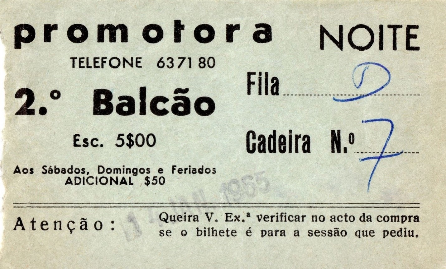 [Cinema-Promotora-Largo-do-Calvrio-Bi]