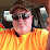 kenneth atkinson's profile photo