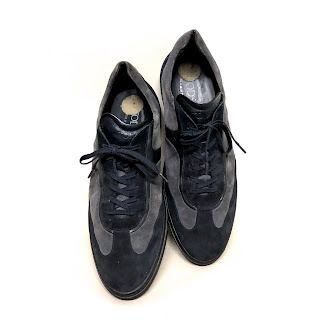 Tod's Trainers