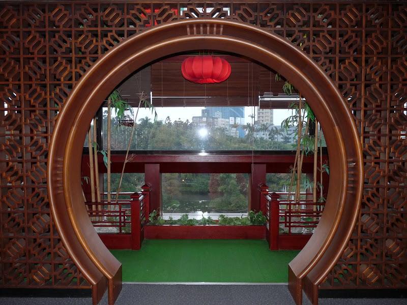 TAIWAN.Taipei Musée de l histoire - P1060287.JPG