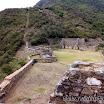 2014-11-13 15-50 Ruiny Choquequirao.jpg