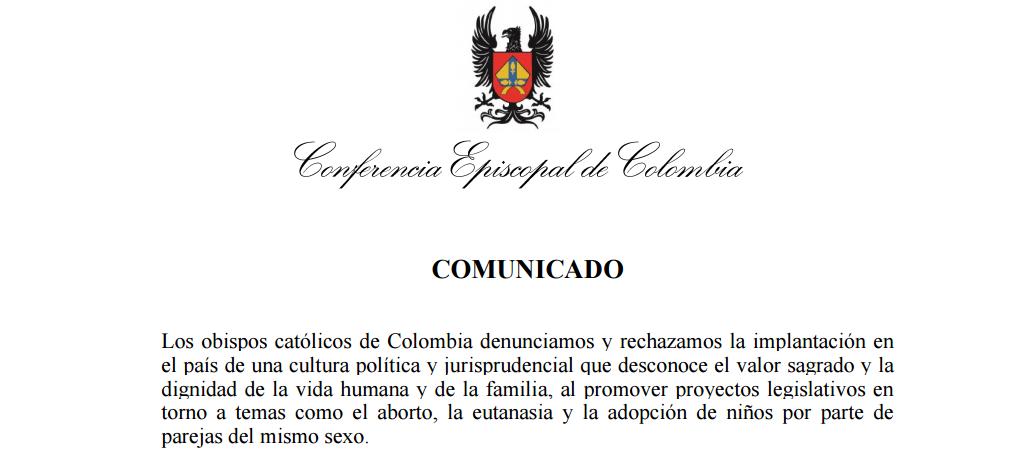 [screenshot-www.cec.org.co-2017-05-23]