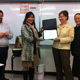 Catechist Award - IMG_7231.JPG