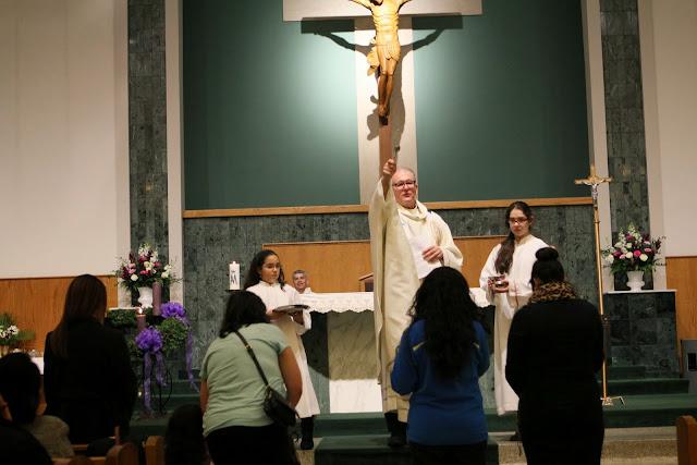 Virgen of Guadalupe 2014 - IMG_4513.JPG