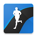 Runtastic Running & Fitness 5.3.4 icon