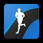 Runtastic Running & Fitness 5.3.4 Apk