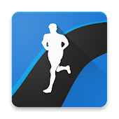 Runtastic Running GPS Tracker