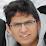 alok gupta's profile photo
