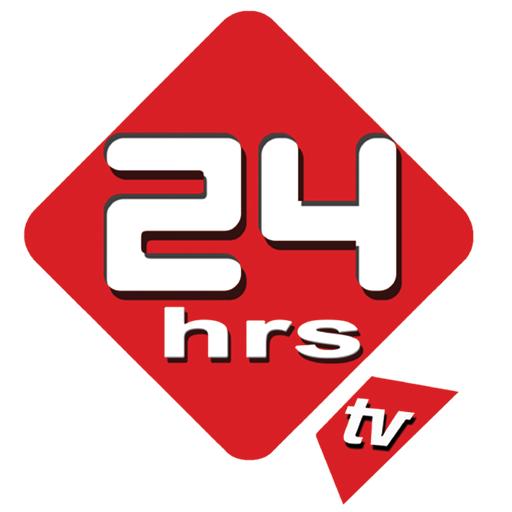24 Hours TV