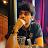 Shashwat Sengupta avatar image