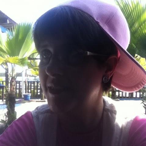 Carmencita Flores Photo 4