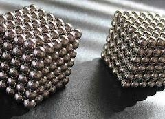 Magnesty z proszków metali ziem rzadkich.jpg