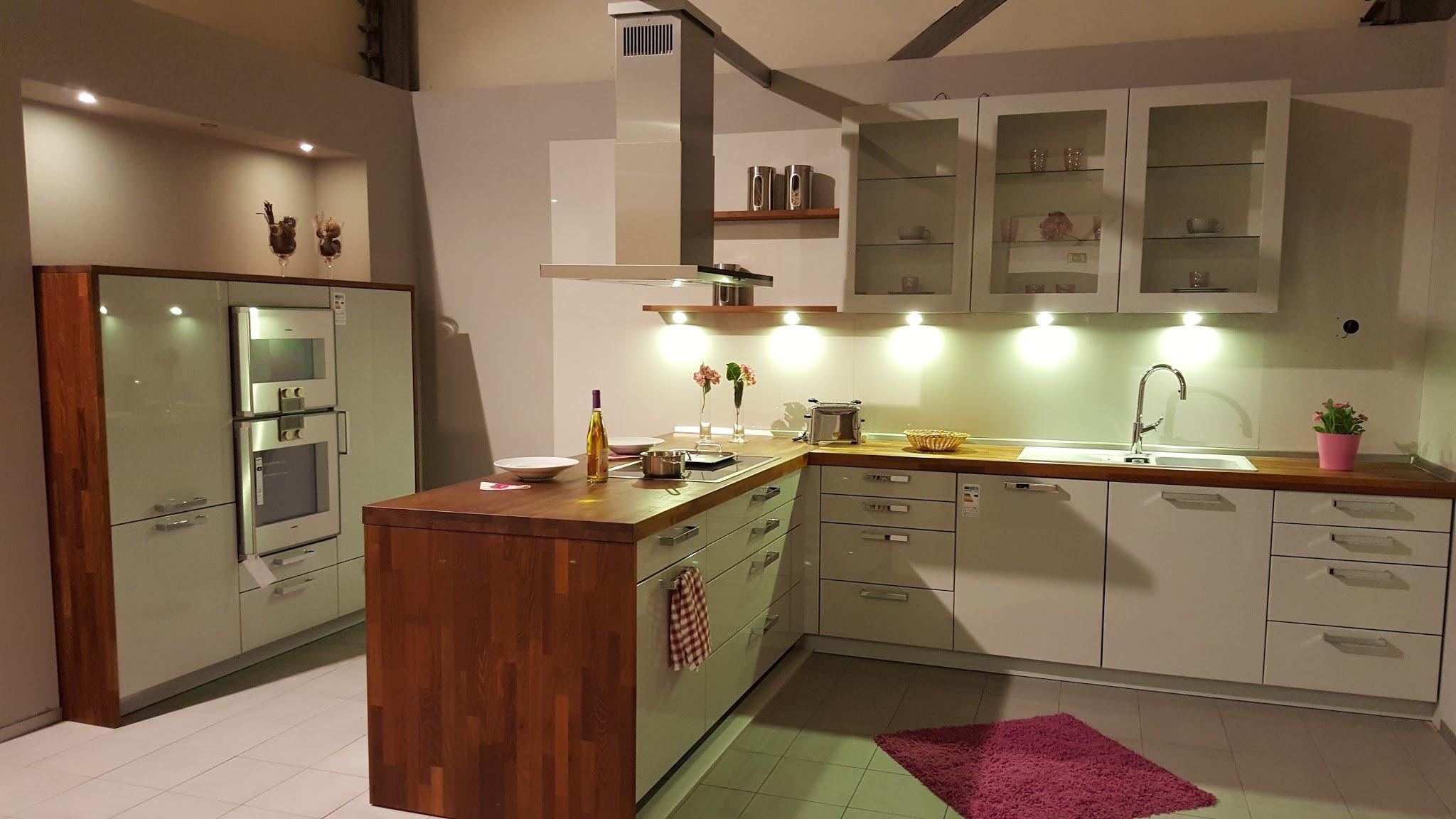 Vierländer Küchenwelt tolle vierländer küchenwelt bilder die designideen für badezimmer