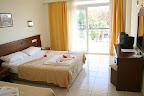 Фото 9 Imeros Hotel