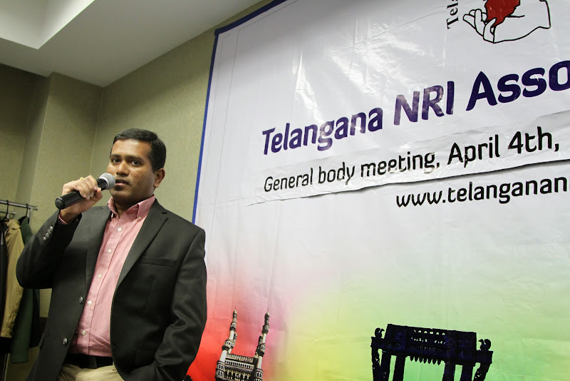 TeNA General Body Meeting 2015 - IMG_3358_33.jpg
