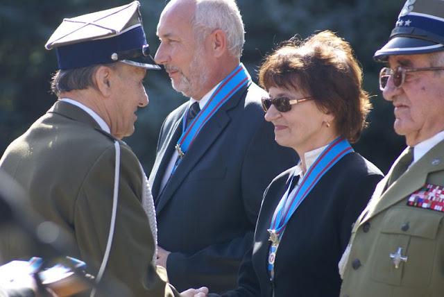 68 rocznica Operacji karpacko–dukielskiej - DSC09727_1.JPG