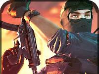 Counter Terrorist 2 Trigger v1.0 Apk Mod Terbaru