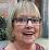 Suzanne Martel's profile photo